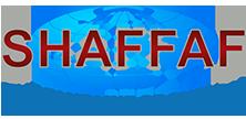 Shaffaf