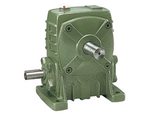 ATA Series Shaft Mounted Gearbox